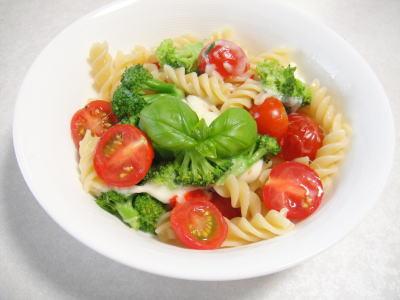 recipe335.jpg