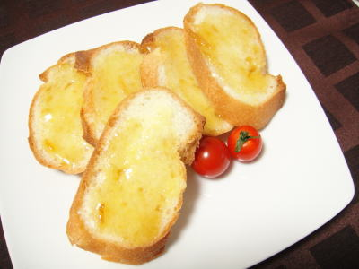 recipe345.jpg