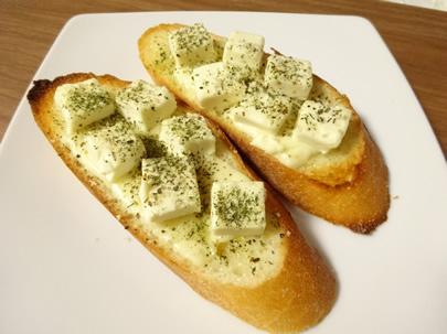 recipe496.jpg