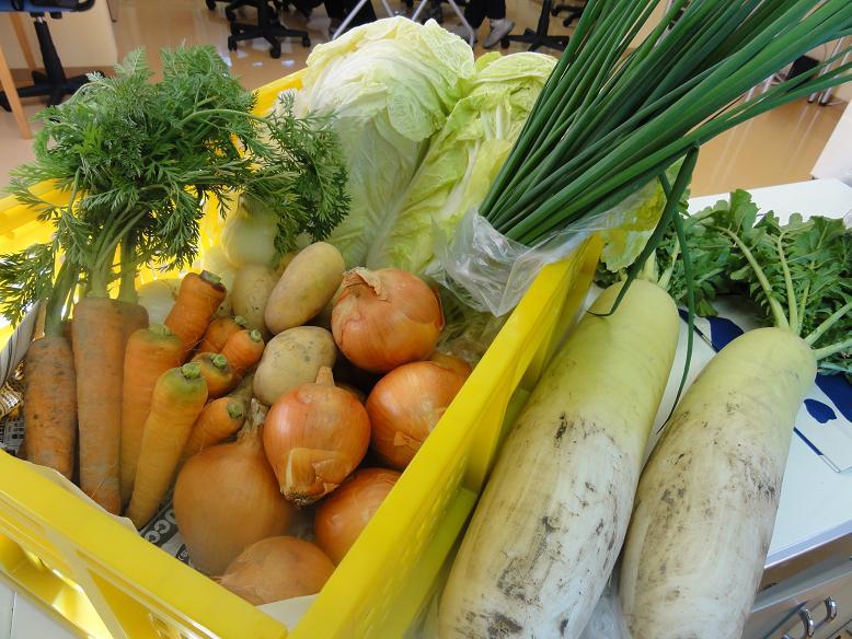 かご野菜1