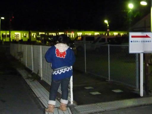 20101203・西武秩父駅09