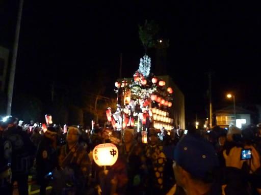 20101203・秩父夜祭中近下郷06