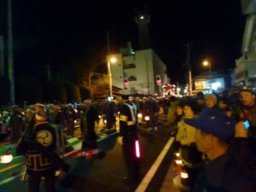 20101203・秩父夜祭中近下郷01