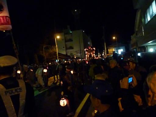 20101203・秩父夜祭中近下郷03