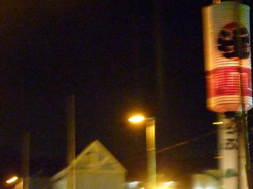 20101203・秩父夜祭中近下郷05
