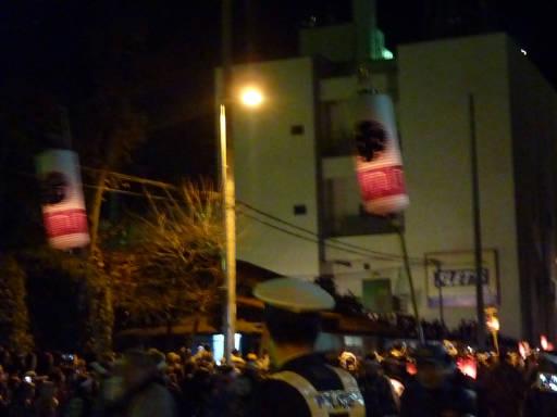 20101203・秩父夜祭中近下郷02