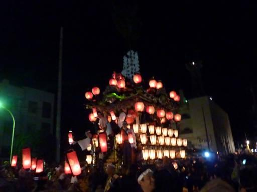 20101203・秩父夜祭中近下郷07