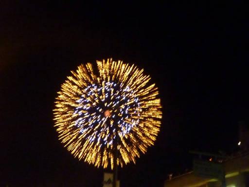 20101203・秩父夜祭中近下郷11