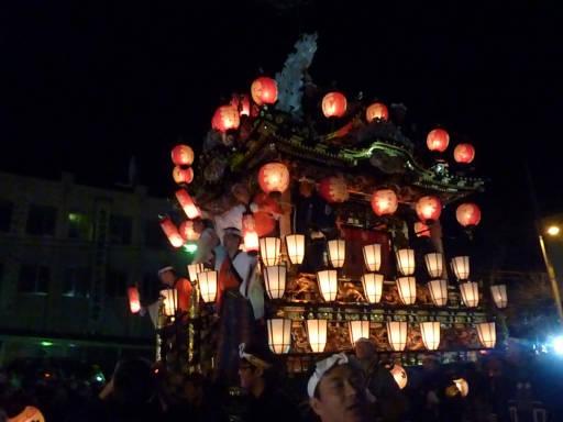 20101203・秩父夜祭中近下郷08