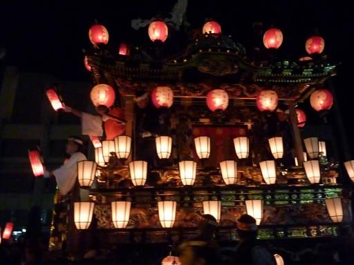 20101203・秩父夜祭中近下郷09