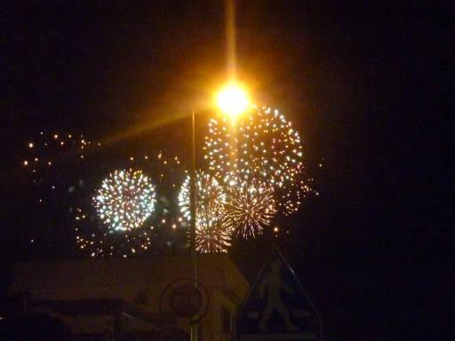 20101203・秩父夜祭中近下郷10
