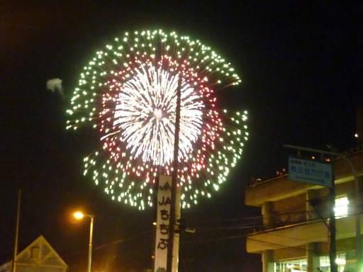 20101203・秩父夜祭中近下郷12