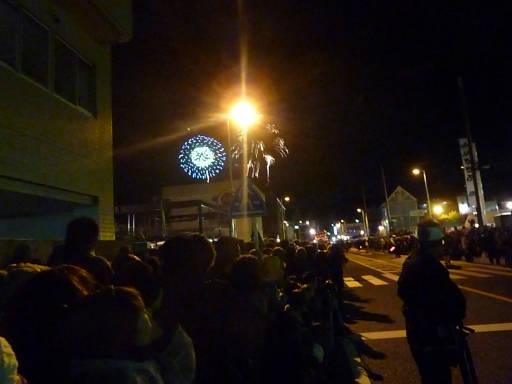 20101203・秩父夜祭中近下郷15