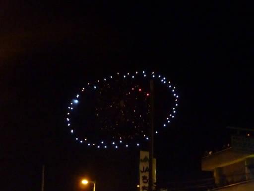 20101203・秩父夜祭中近下郷13