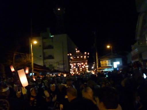 20101203・秩父夜祭中近下郷18