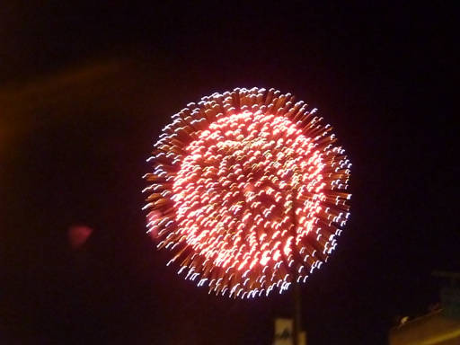 20101203・秩父夜祭中近下郷14