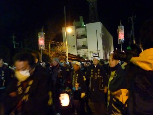 20101203・秩父夜祭中近下郷17