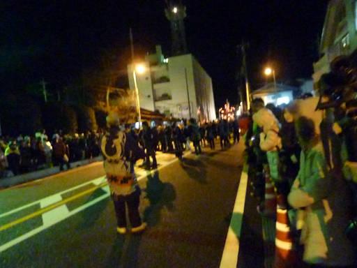 20101203・秩父夜祭中近下郷16