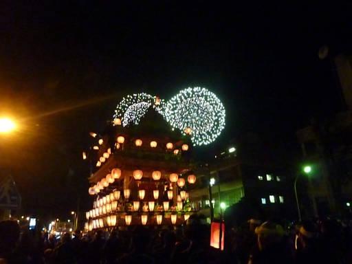 20101203・秩父夜祭中近下郷23