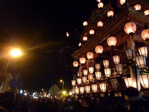 20101203・秩父夜祭中近下郷22