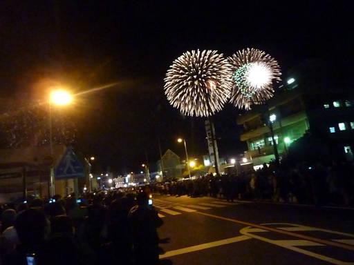 20101203・秩父夜祭中近下郷24