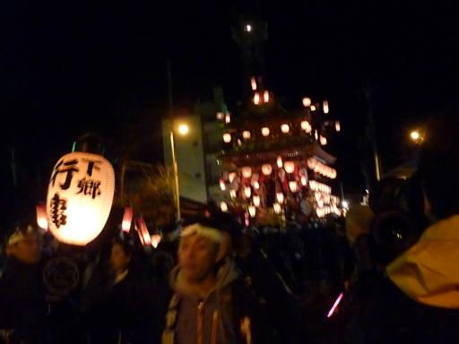 20101203・秩父夜祭中近下郷19