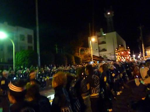 20101203・秩父夜祭宮地上町05