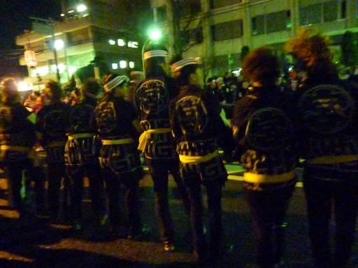 20101203・秩父夜祭宮地上町06
