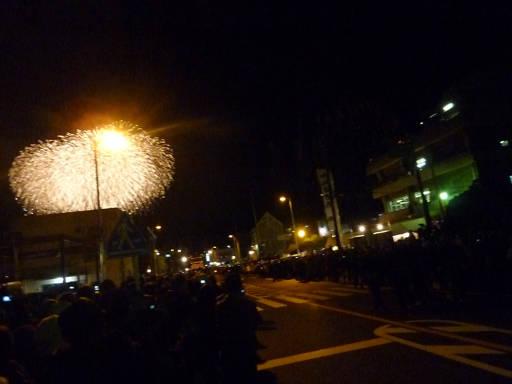 20101203・秩父夜祭宮地上町01