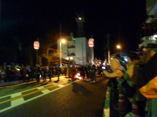 20101203・秩父夜祭宮地上町02