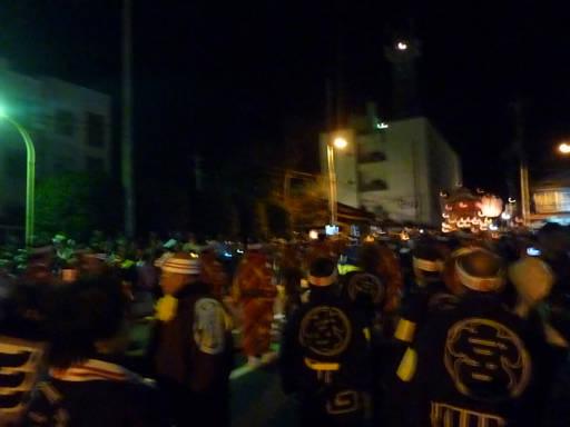 20101203・秩父夜祭宮地上町04