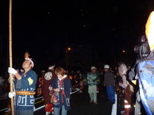 20101203・秩父夜祭宮地上町03