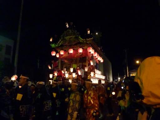 20101203・秩父夜祭宮地上町07