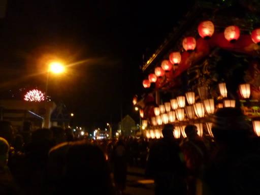 20101203・秩父夜祭宮地上町11