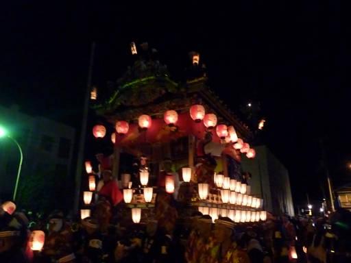 20101203・秩父夜祭宮地上町08