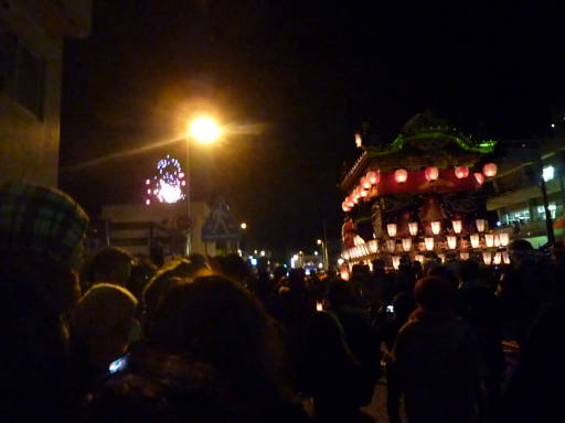 20101203・秩父夜祭宮地上町12