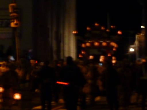 20101203・秩父夜祭宮地上町15