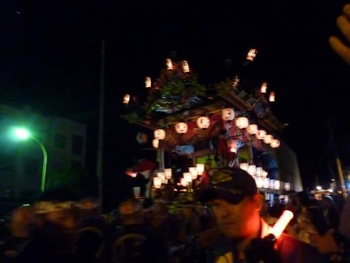 20101203・秩父夜祭宮地上町18