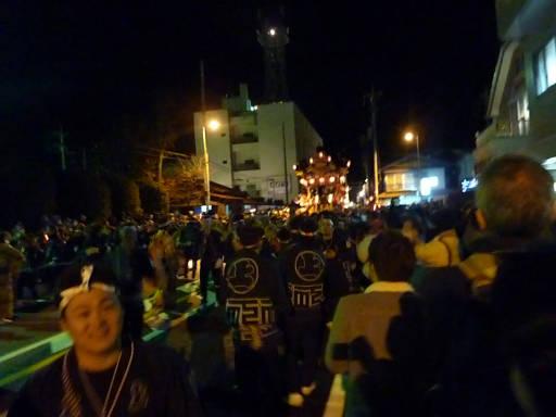 20101203・秩父夜祭宮地上町17
