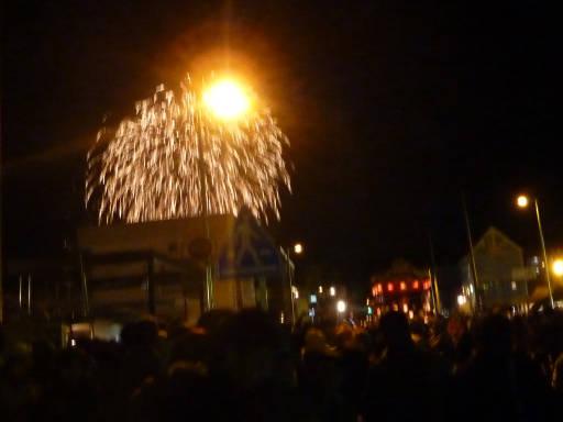 20101203・秩父夜祭宮地上町14