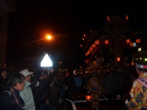 20101203・秩父夜祭宮地上町22