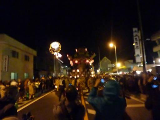 20101203・秩父夜祭宮地上町23