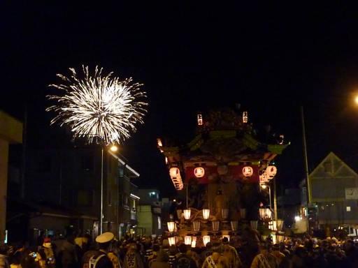 20101203・秩父夜祭宮地上町24