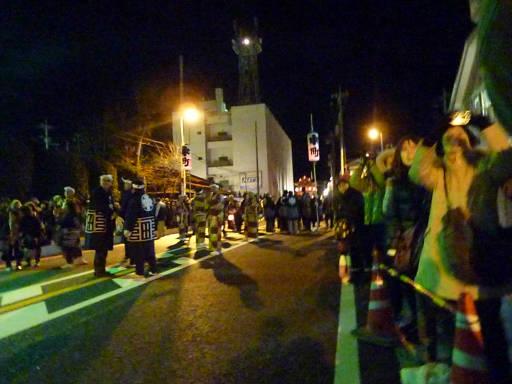 20101203・秩父夜祭中町本町01