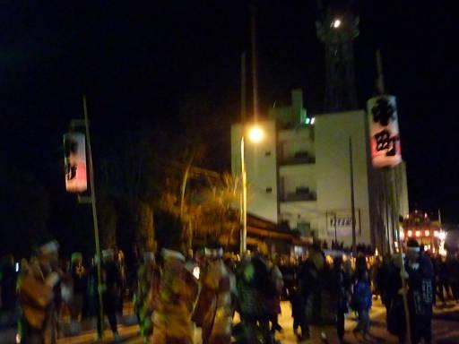 20101203・秩父夜祭中町本町03