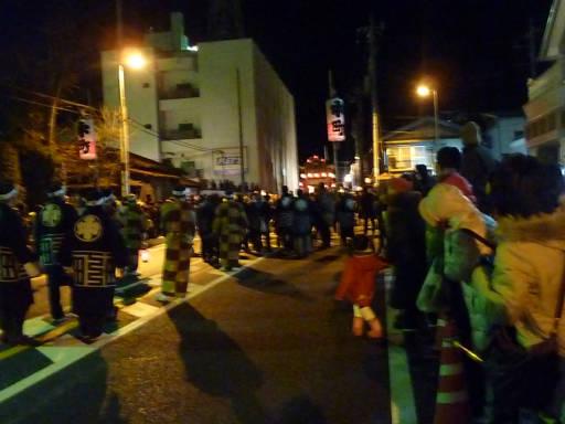 20101203・秩父夜祭中町本町02
