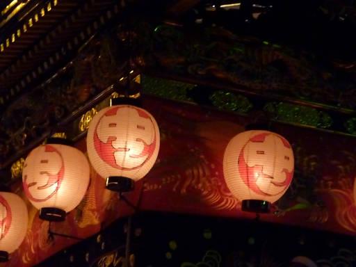 20101203・秩父夜祭中町本町09