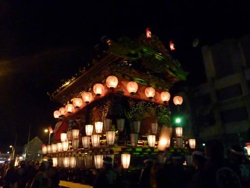 20101203・秩父夜祭中町本町08