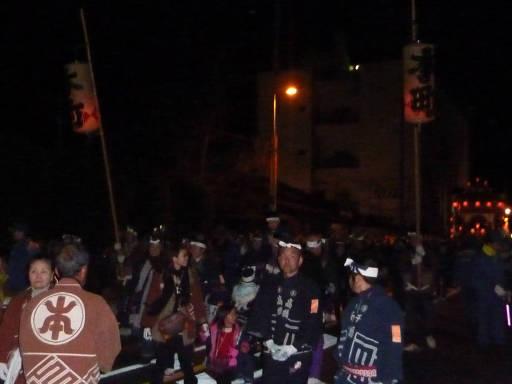 20101203・秩父夜祭中町本町17