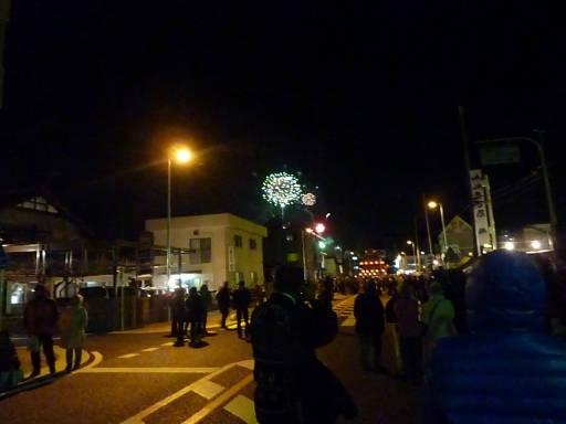 20101203・秩父夜祭中町本町13